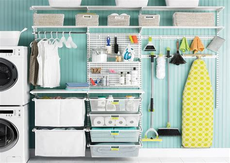 Cheap Closets Organizers Systems by Discount Closet Organizers Are The Genius Inventions
