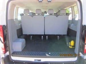 ford transit  passenger wagon silsbee fleetsilsbee fleet