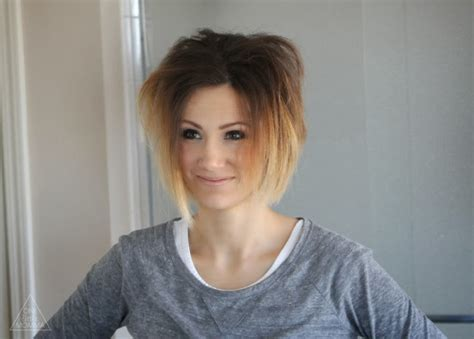 bobbed hairstyles with hight how to cut top of hair for height hairstyle gallery