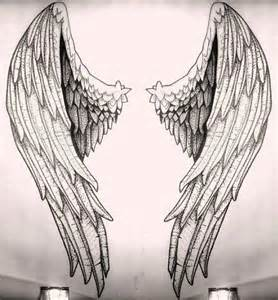 220 ber 1 000 ideen zu engel zeichnen auf pinterest zeichnen engel