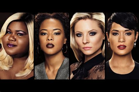 empire tv show hair styles hairstyles on empire tv show hairstyles on empire tv show
