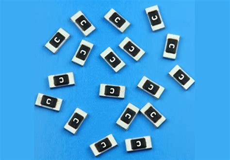 koa melf resistor stackpole resistors distributors 28 images sei stackpole electronics distributors sourceesb