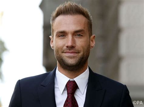 Calum Best Is Still A Fame by Do You Remember Which Reality Shows These Won
