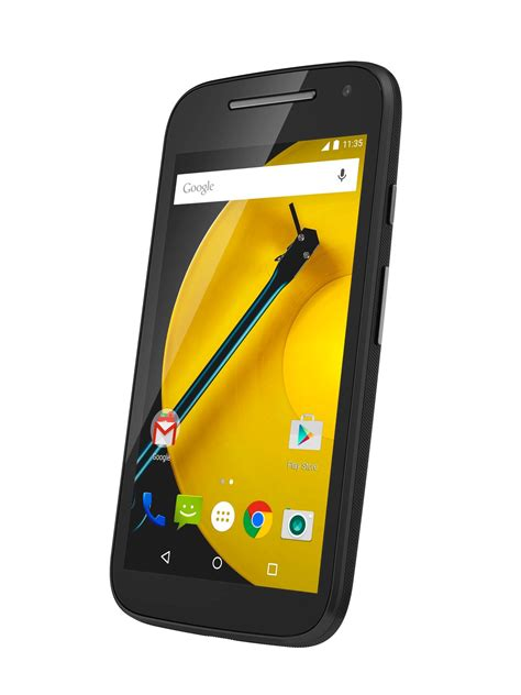 Is There An Activation Fee For Amazon Gift Cards - amazon com motorola moto e lte no contract phone u s cellular cell phones