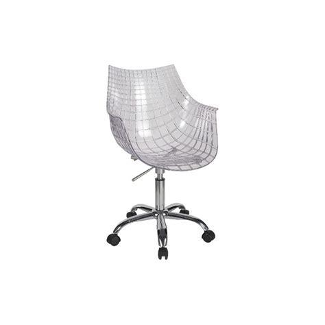 Chaise De Bureau Design Meridiana Par Driade Design Par Chaise Bureau Design