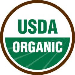 robinson farm certified organic raw milk cheese and more how to get a certified organic product label in the usa
