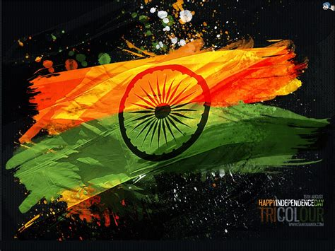 day hd india independence day hd wallpapers hd wallpapers