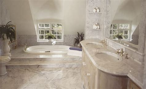 Limestone Bathroom by Exeter Marble Granite Slate Company Suppliers And Fitters Of Marble Worktops And Surfaces In