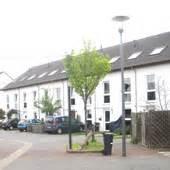 len köln hollenders immobilien ihr 1 ansprechpartner unter k 195