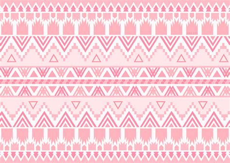 pink pattern themes pink aztec wallpaper tumblr www pixshark com images