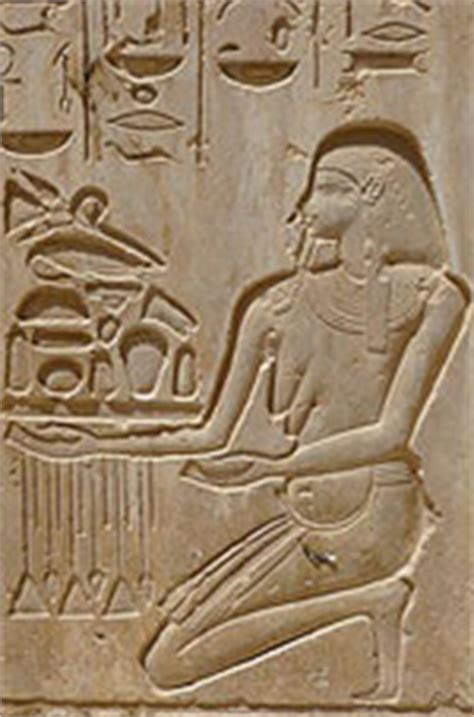 themes in god dies by the nile hapi ancient egyptian god of the nile