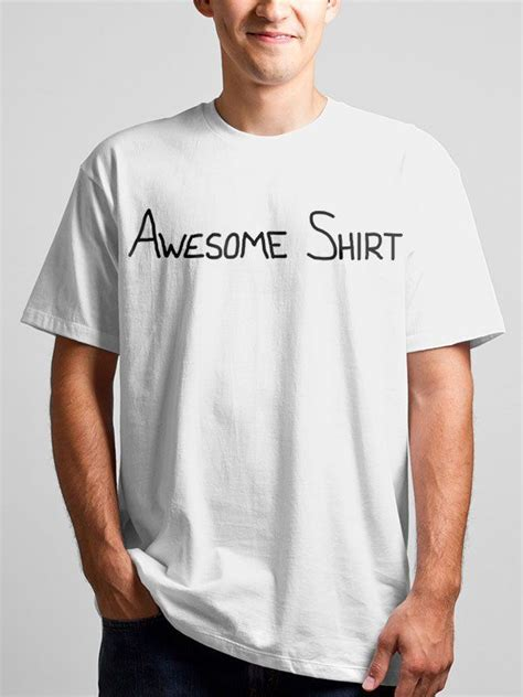 Awesome Shirts 11 Best Images About Cool Shirts On Sprinkle