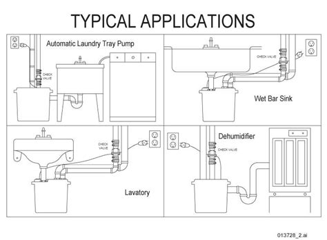 zoeller switch wiring diagram wiring diagram with
