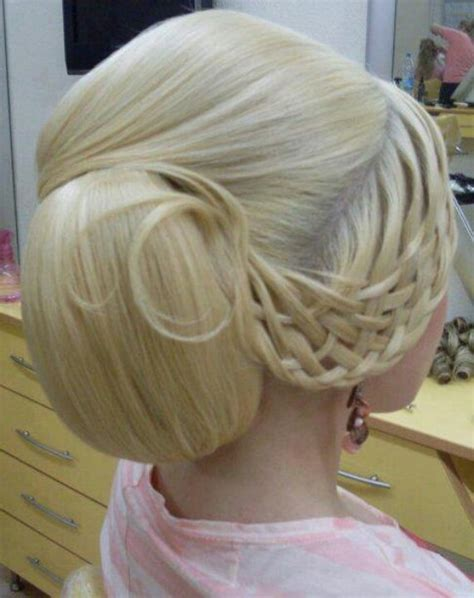 updos using basket weave technique 17 best images about basket weaving styles on pinterest