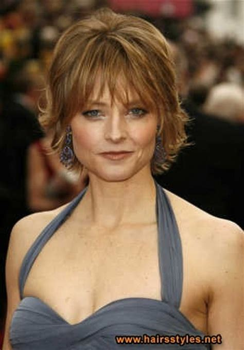 hair styles fine hair over fifty hairstyles for women over 50 with thin hair