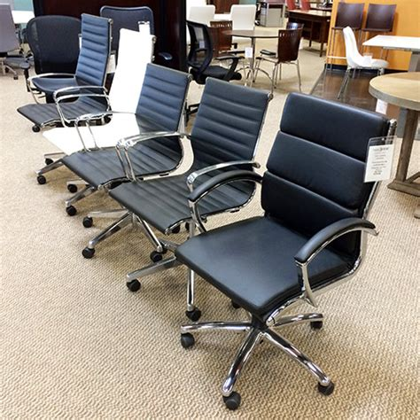 Office Chairs Dallas Office Furniture Store Office Furniture Dallas
