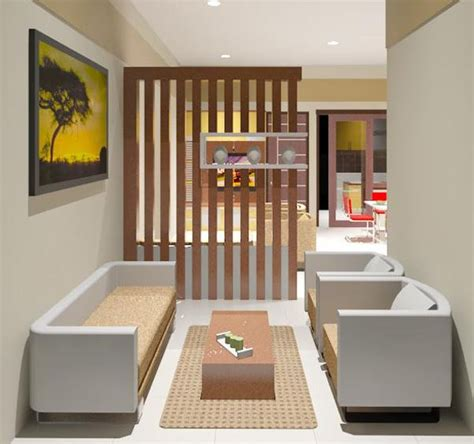 design interior minimalis home interior design india kumpulan rumah minimalis type 36 2017 terbaik ndik home