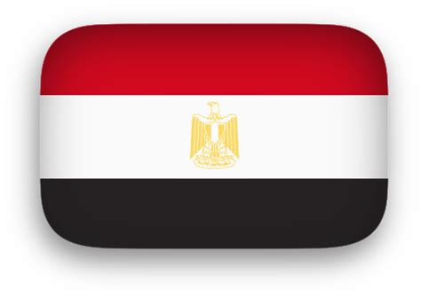 animated egypt flags egyptian clipart