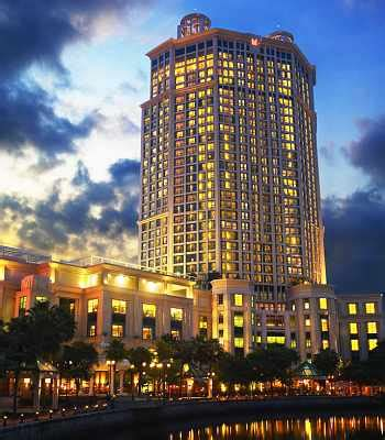 grand copthorne waterfront hotel singapore   booking