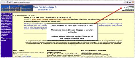 zillow contact phone number the knowledge graph durgeshriya