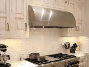 Ideas For Backsplash In Kitchen by Kitchen Backsplash Ideas Designs And Pictures Hgtv