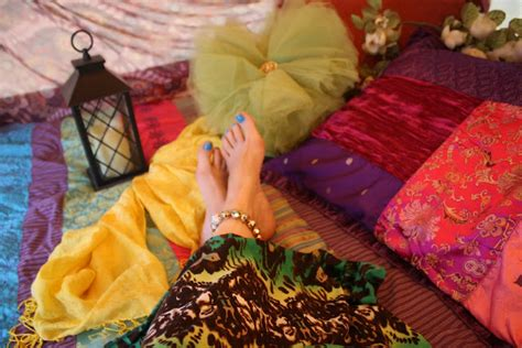 please come in make yourself comfortable gypsy dreams our tent trailer bella rosa