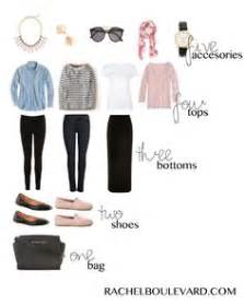 work clothes on pinterest capsule wardrobe nordstrom mom style packing list minimalist wardrobe packing