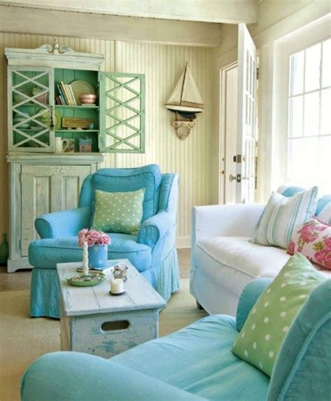 coastal themed living room 12 small coastal theme living room ideas with great