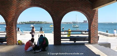 freedom boat club veterans discount best boston beaches directions boston discovery guide