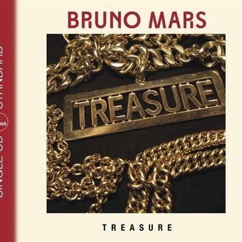 download mp3 bruno mars treasure free treasure audien radio edit single bruno mars free