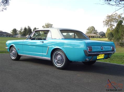 Mustang Auto Parts Melbourne by Sydney Mustang Parts Upcomingcarshq