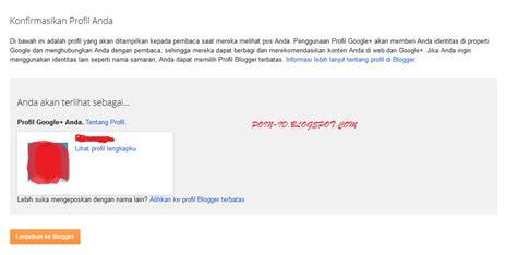 Cara Membuat Blog Gratis Selain Blogspot | cara membuat blog gratis di blogspot portal informasi