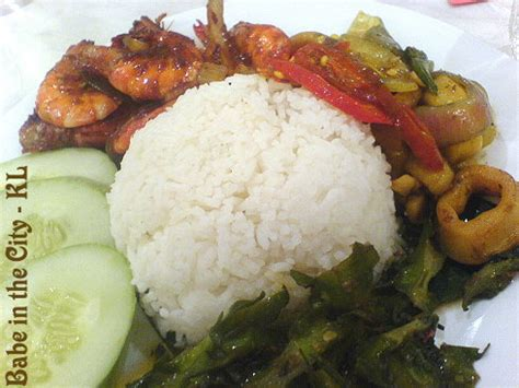 Udang Laut Size 48 50 in the city kl review kopi club at plaza low yat