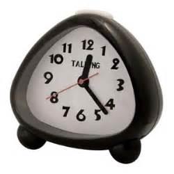blind alarm clock store flying blind llc store