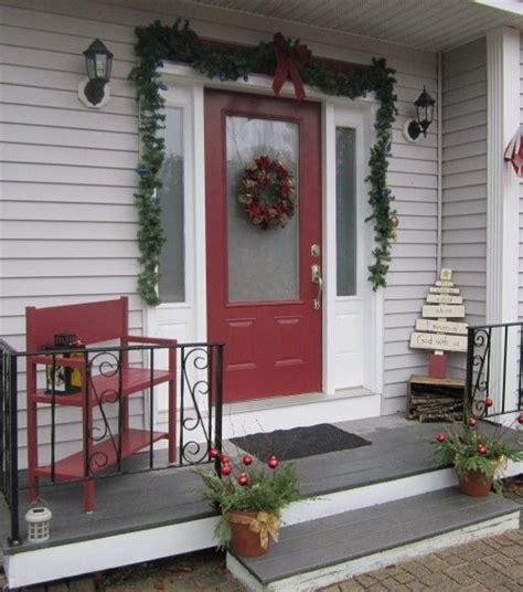 decorations for the front porch decorating ideas the o jays and porches on
