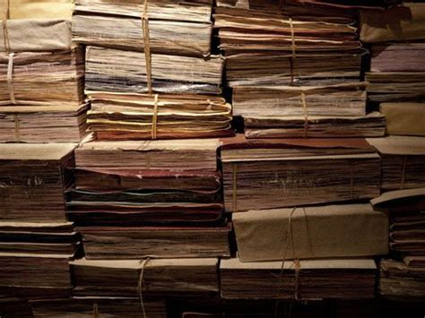 Search S Records Free 25 Best Ideas About Free Genealogy Records On Free Ancestry Family