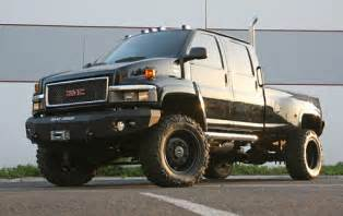 ironhide truck ford vs chevy truck survey vehicles