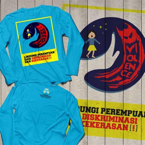 Kaos Amazing Logo 10 Cr Oceanseven sribu office clothing design desain kaos lengan p