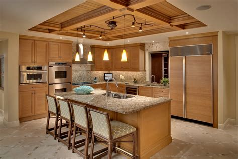 Kitchen Track Lighting Ideas Main Rules And Basic Kitchen Track Lighting Ideas