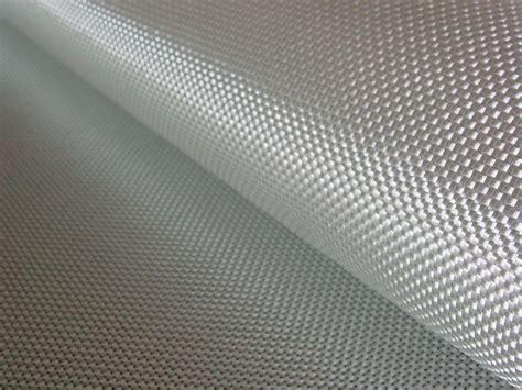 Woven Fiberglass Mat by 18oz Fiberglass Woven Roving Cloth 50 Quot Wide 40y Ebay