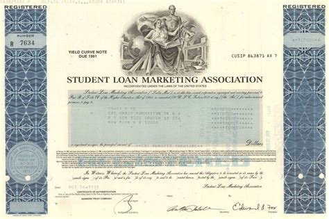 Mba Certificates Covered By Federal Student Loans by 251 Best Stock Certificate Images On