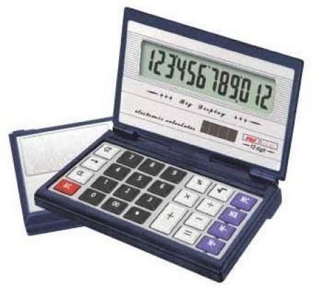 hairstyle calculator calculators