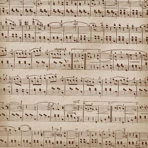 imagenes vintage musicales partitura im 193 genes de abecedarios n 218 meros escritura
