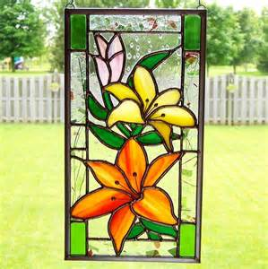 Old World Faux Painting - best 25 stained glass paint ideas on pinterest stained