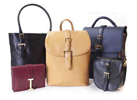 river island bags fashionable design