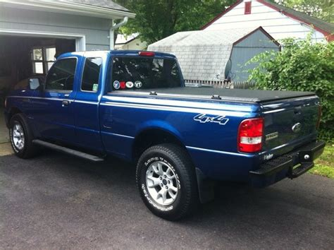 help with bed rails ranger forums the ultimate ford