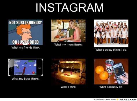 Meme Generator For Instagram - instagram meme generator what i do
