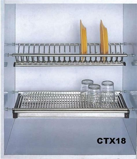 kitchen dish rack ideas best 25 dish drying racks ideas on dish racks