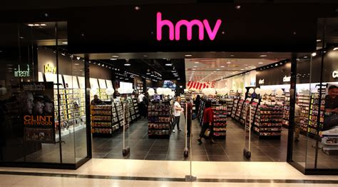 hmv returning to downtown vancouver lights to perform