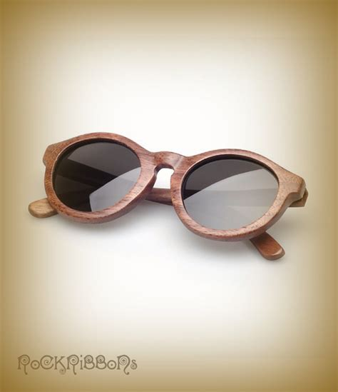 new products in store eco friendly retro wooden